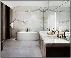 concevoir votre salle de bains en marbre d 233 cor de maison