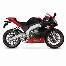 aprilia rs4 125 tuning scorpion factory stainless oval exhaust aprilia rs4 125