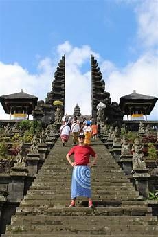 turisti per caso indonesia besalih viaggi vacanze e turismo turisti per caso