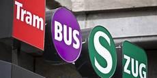 öffentliche verkehrsmittel mit den richtigen apps durch den 246 ffentlichen nahverkehr