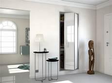 porte placard design dressing porte placard sogal mod 232 le de porte de placard quot portes de placard pliantes quot