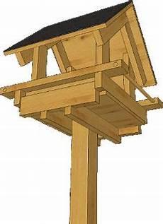 13 Meilleures Images Du Tableau Plan Nichoir Birdhouses