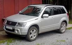 Honda Crv Or Maruti Suzuki Grand Vitara Non Aviation