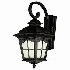 trans globe lighting 174 chesapeake 25 quot outdoor wall light 236281 lighting at sportsman s guide