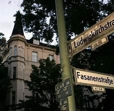 Serie Quot Das Ist Berlin Quot Wilmersdorf Zwischen Kiez Und