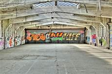 Alte Lagerhalle Foto Bild Architektur Lost Places