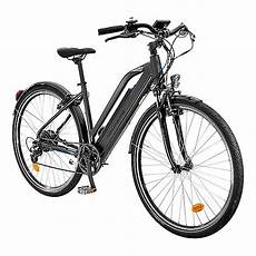 Pneu Vtt Intersport V 233 Los 233 Lectriques V 233 Los Cycle Intersport