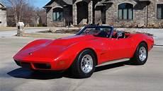 books about how cars work 1973 chevrolet corvette engine control 1973 chevrolet corvette convertible f108 kansas city 2015