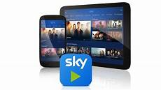 sky go filme da sky on demand su scarica