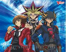 yu gi oh gx wallpapers gallery