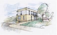 eigenes haus entwerfen haus entwerfen schritte zum architektenplan im detail