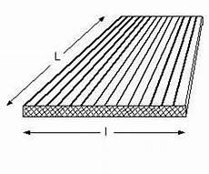 polycarbonate 32 mm 32mm polycarbonate v 233 randa plaque toiture bardage