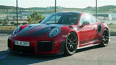 porsche 991 gt2 rs the porsche 911 gt2 rs mr chris harris drives top gear