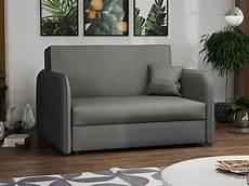 sofa mit bettkasten sofa clivia loft ii mit schlaffunktion und bettkasten