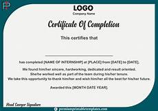 it is a certificate that marks the completion of law