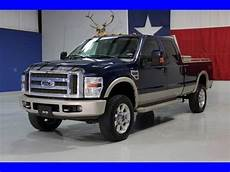 how petrol cars work 2005 ford f350 navigation system find used 2008 f 350 king ranch diesel 4x4 navigation sunroof crewcab f250 carfax texas in
