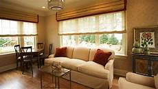 Furniture Layout For Rectangular Living Room arranging furniture in rectangular room interior design