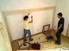 hochbett für erwachsene selber bauen hochbett bauen 1