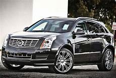2019 cadillac srx concept and review 2019 2020 cars