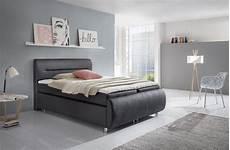 farben im schlafzimmer schlafzimmer wirkung farben