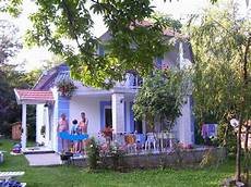 holiday apartment in naturist bungalow park homeaway