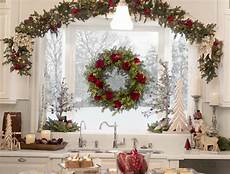 lichterkette fenster befestigen secrets from the shoot how to hang greenery