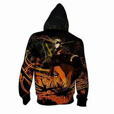Coole Malvorlagen Xing Cool Crossing His Arms Dope Fashion Zip Up Hoodie