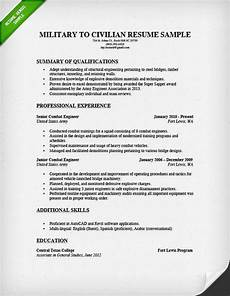 26 best images about resume genius resume sles on pinterest functional resume entry level