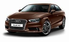 audi a3 price in new delhi get on road price of audi a3