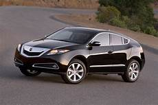 2019 acura zdx acura fan club 2010 acura zdx price