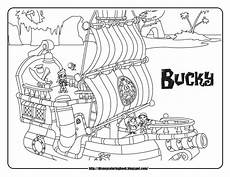Malvorlagen Lego Piraten Lego Coloring Pages And Print For Free