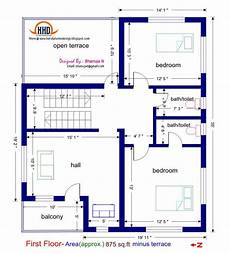 1200 sq ft house plan india 3 bedroom house plans 1200 sq ft indian style
