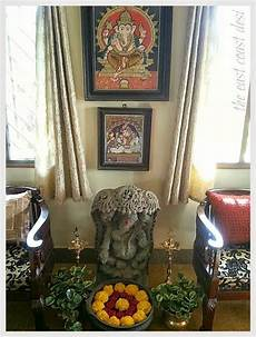 Home Decor Gift Ideas India by Tanjore Painting Indian Style Decor Home Decor