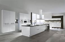 Häcker Küchen Bewertung - h 228 cker k 252 chen systemat systematart alles 252 ber den