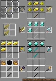 Minecraft Malvorlagen Mod Minecraft Wither Ausmalbilder 1082 Malvorlage Minecraft