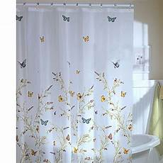 Jcpenny Shower Curtain