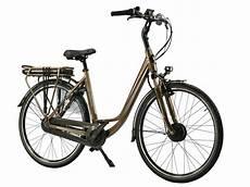 e bike testsieger extraenergy pedelec award 2017