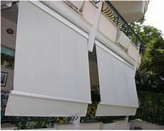 tende da sole da balcone tende da esterno roma 2018 vedi i modelli gruppo orvi