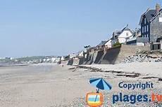 Plages Pair Sur Mer 50 Station Baln 233 Aire De