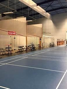 salle de sport villefranche cap sport villefranche sur sa 244 ne salles de sport fr