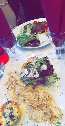 la table de martine draguignan restaurant avis num 233 ro