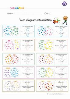 sorting and classification worksheets 7771 grade math worksheets pdf free printable 1st grade math worksheets
