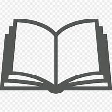 Gambar Ilustrasi Tentang Buku Iluszi
