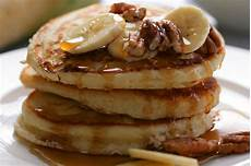 everyday pancakes recipe nyt cooking