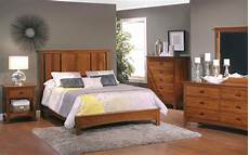 Bedroom Color Ideas For Wood Furniture by Pin By On Bedroom L In 2019 Gray Bedroom