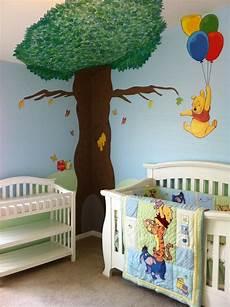 winnie pooh kinderzimmer winnie the pooh nursery priscilla dennis santos baby