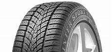 winter tyres rating 2014 2015 187 oponeo co uk