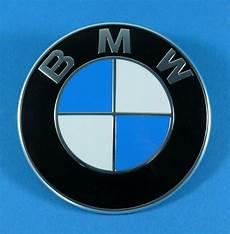 new original bmw rims emblem 1 8in e46 m5 m3 e60 e39 e36
