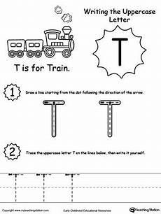 letter t worksheets for preschoolers 23653 writing uppercase letter t letter t worksheets letter t activities letter t
