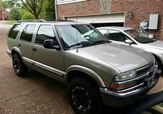 where to buy car manuals 1998 chevrolet blazer interior lighting 1998 chevrolet blazer pictures cargurus